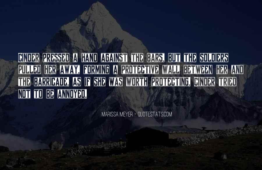 Shushumna Quotes #1005835