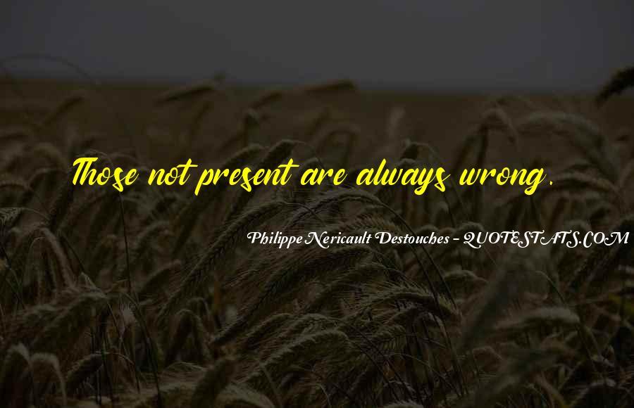 Shushumna Quotes #1283826