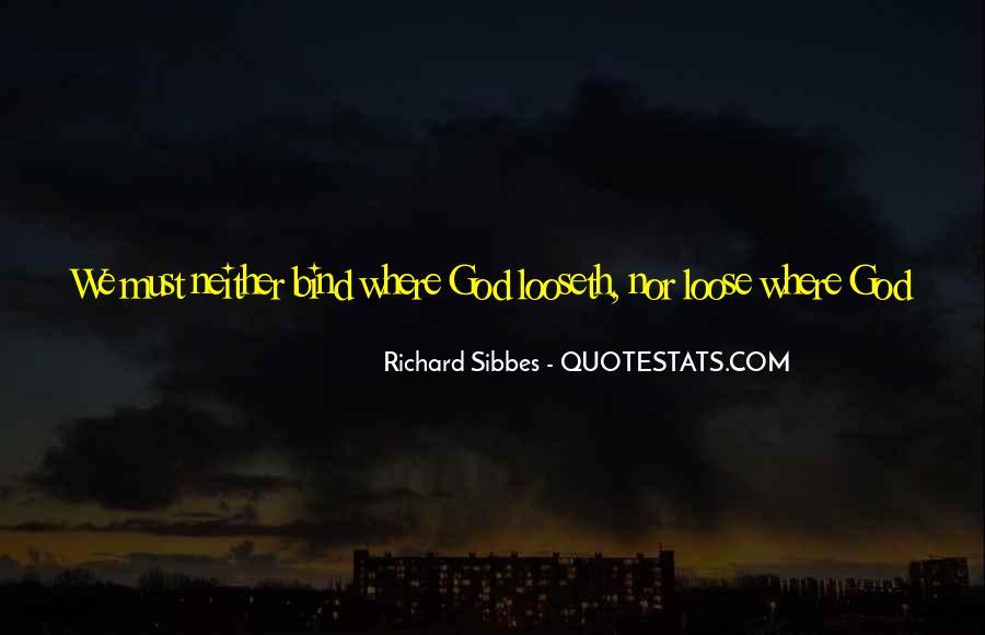 Shutteth Quotes #109273