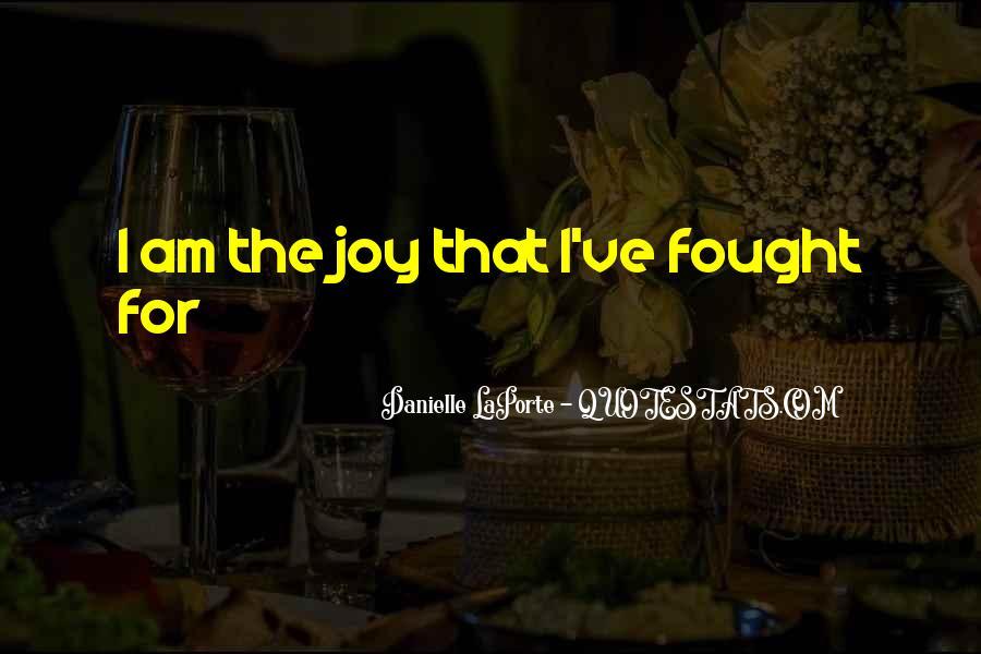 Shutteth Quotes #1432973