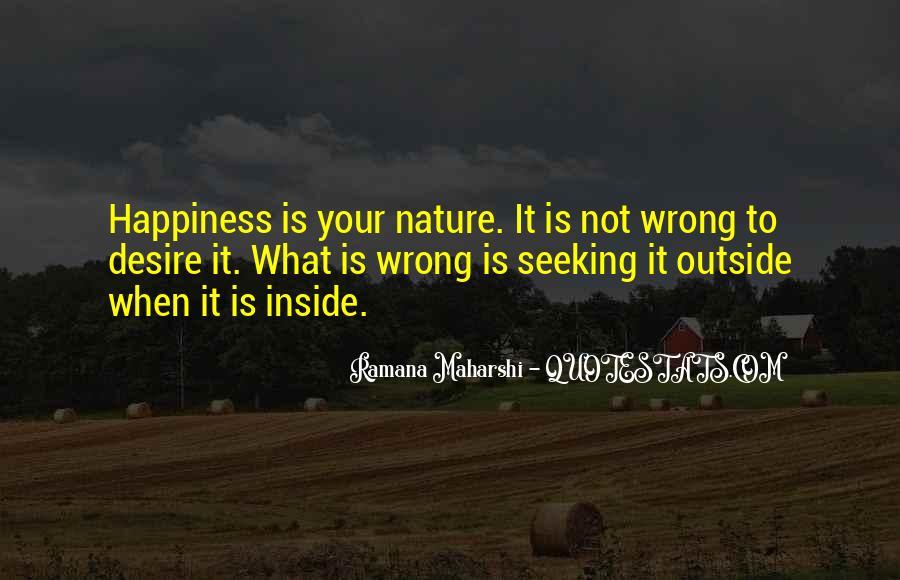 Shvetashvatara Quotes #1177187