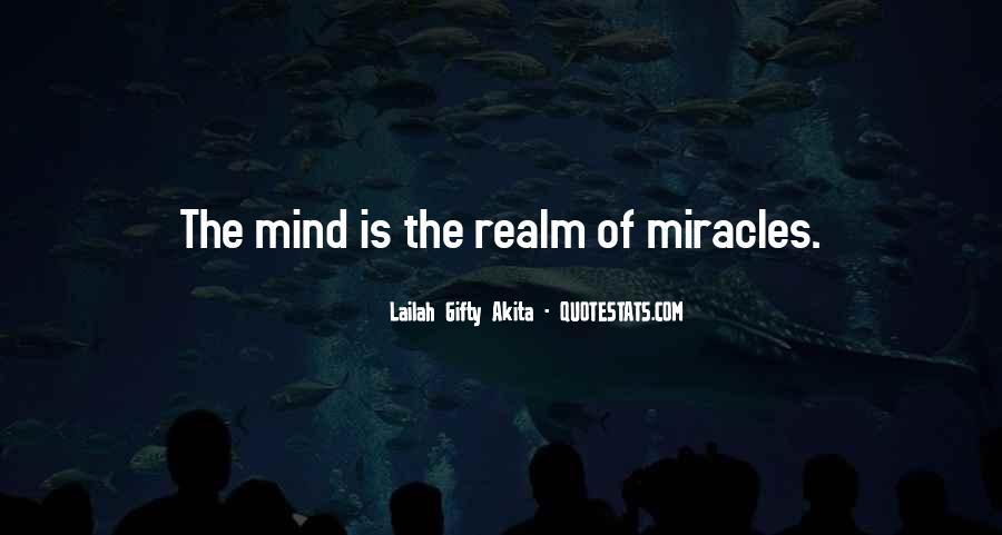 Shvetashvatara Quotes #91522