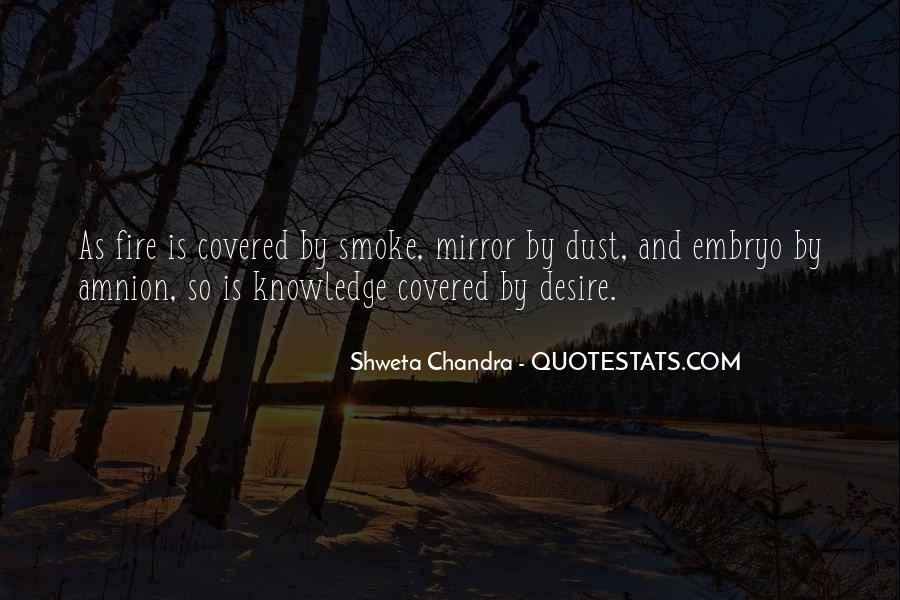 Shweta's Quotes #1694755