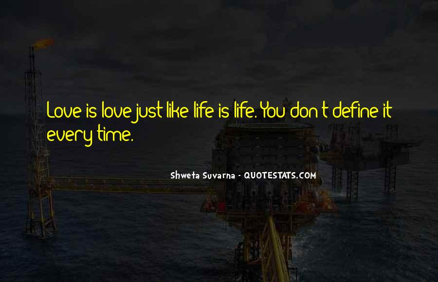 Shweta's Quotes #797404