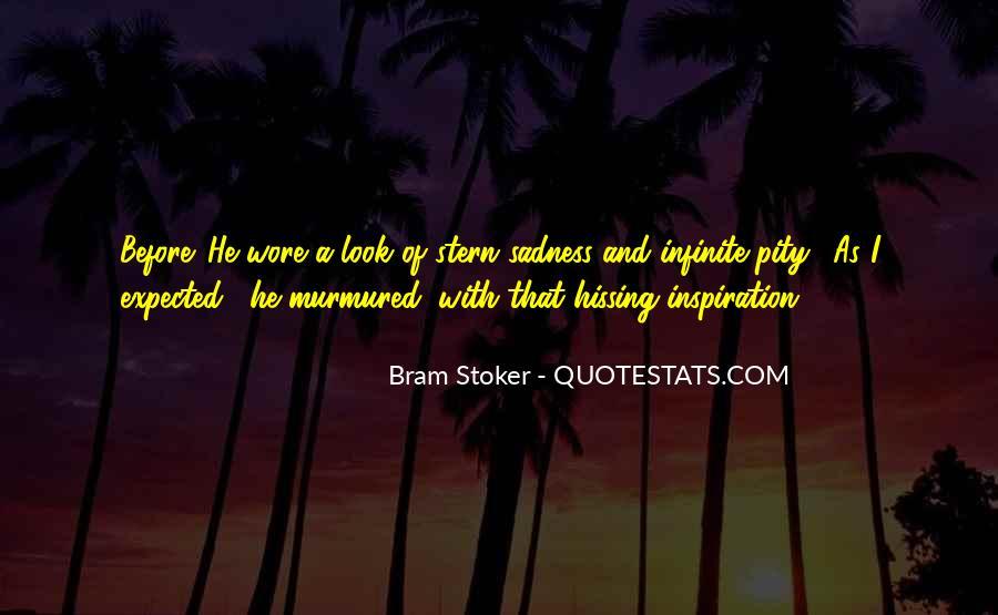 Siamates Quotes #1550008