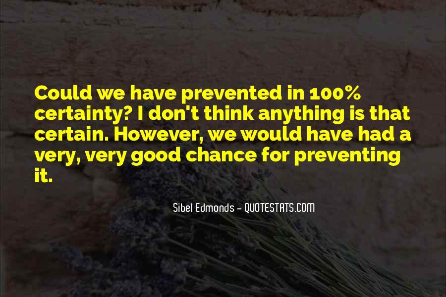 Sibel Quotes #1431206
