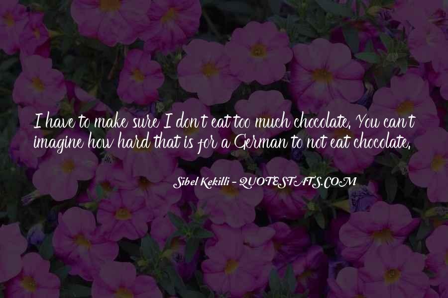 Sibel Quotes #1455303