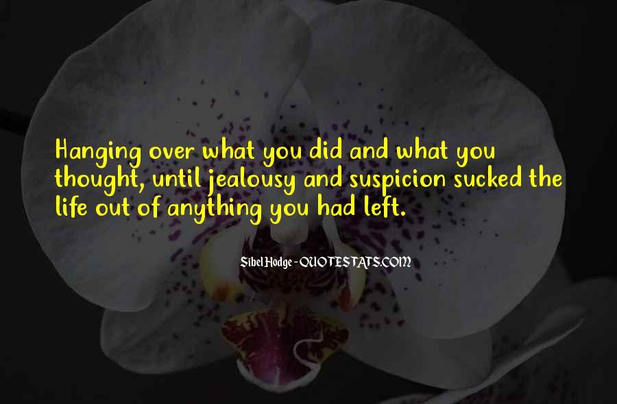 Sibel Quotes #1546980