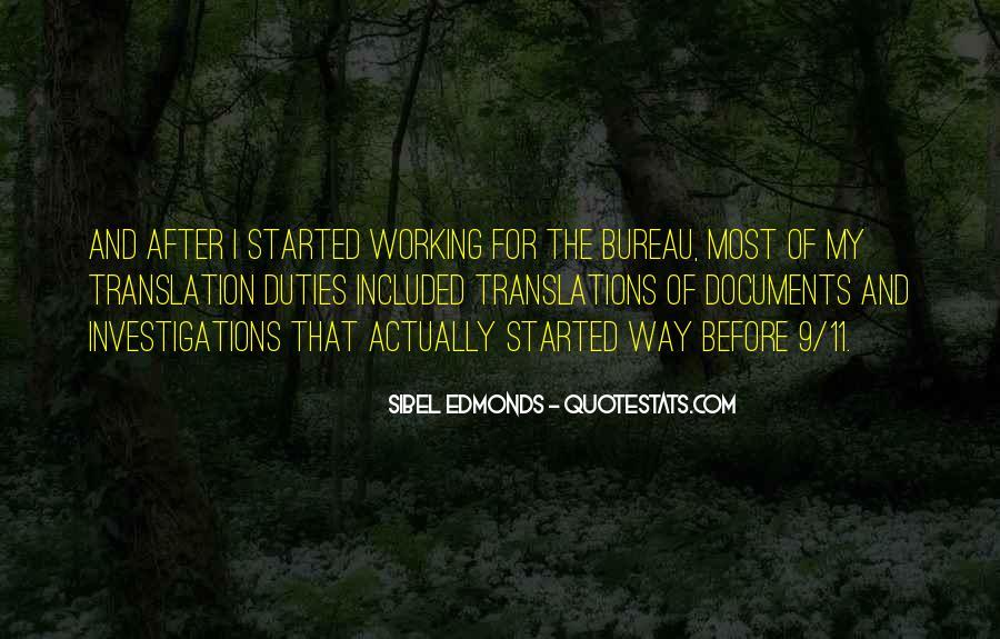 Sibel Quotes #1641458