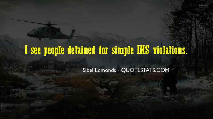 Sibel Quotes #1702790