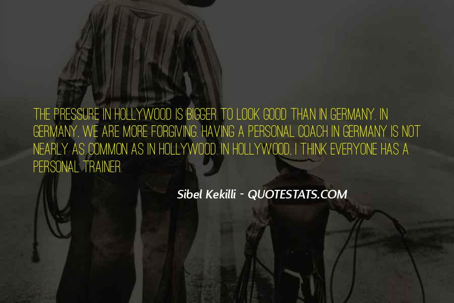 Sibel Quotes #1745268