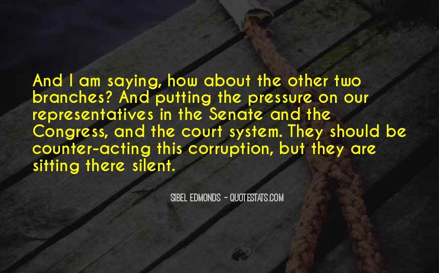 Sibel Quotes #530380