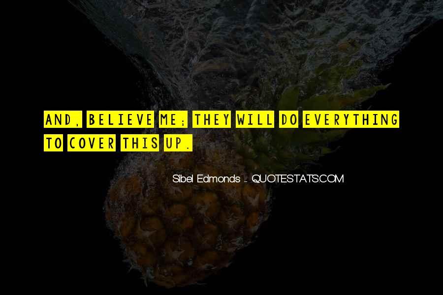 Sibel Quotes #77634