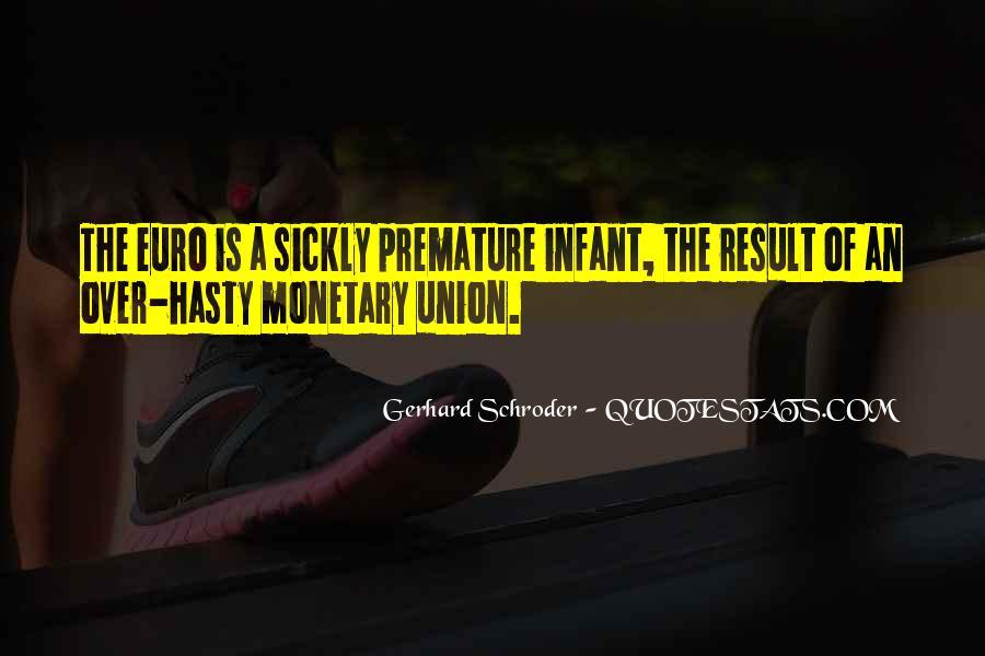 Sickly Quotes #1178931