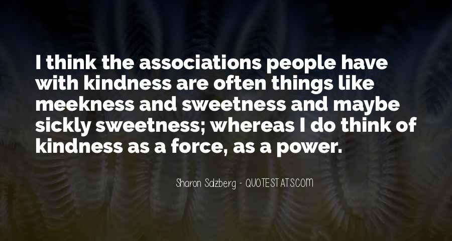 Sickly Quotes #390424