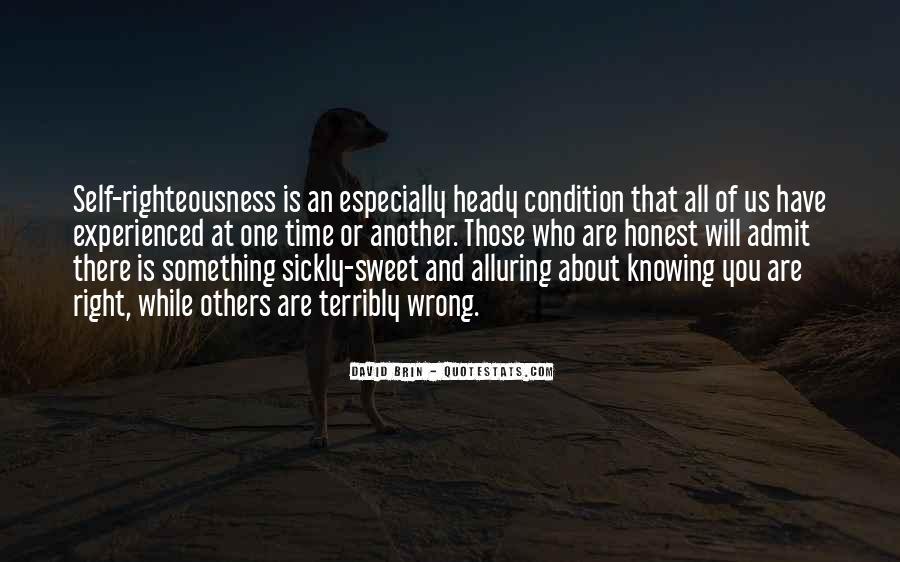 Sickly Quotes #463328
