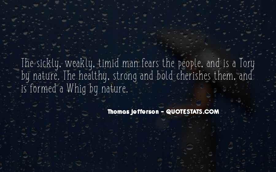 Sickly Quotes #973718