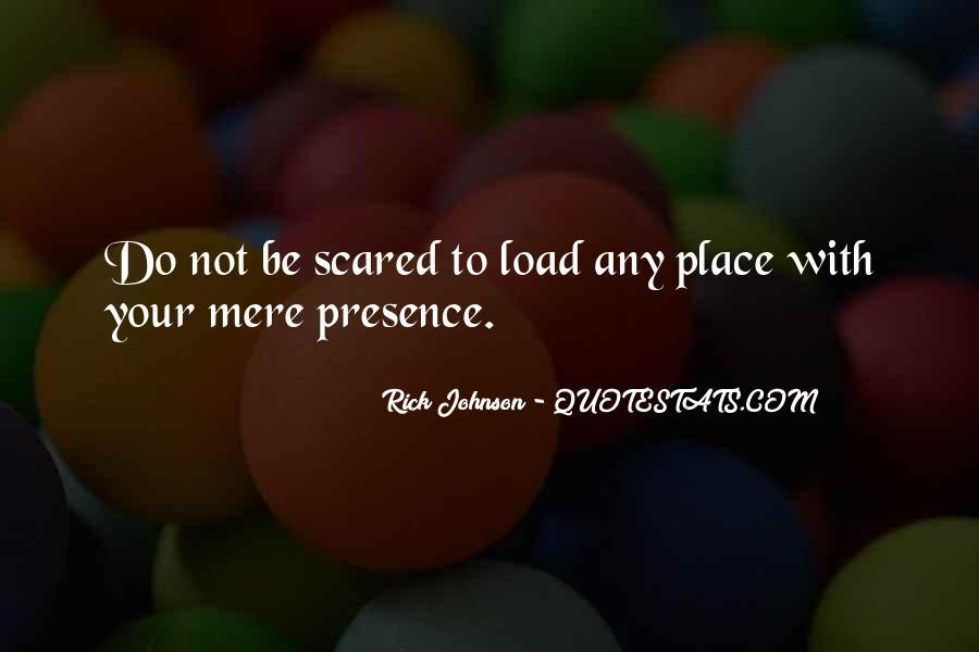 Silanah Quotes #1299729
