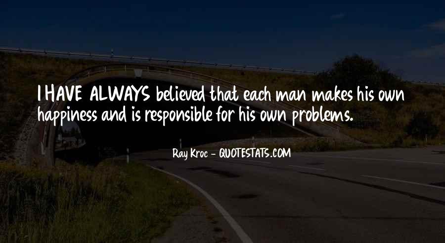 Silanah Quotes #1563617