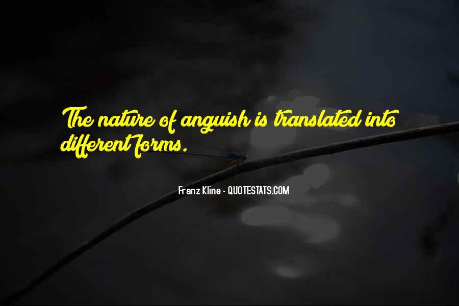 Silanah Quotes #296814