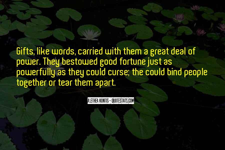Silanah Quotes #833150