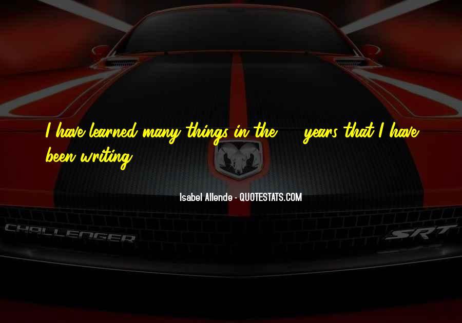 Sillada Quotes #1313011