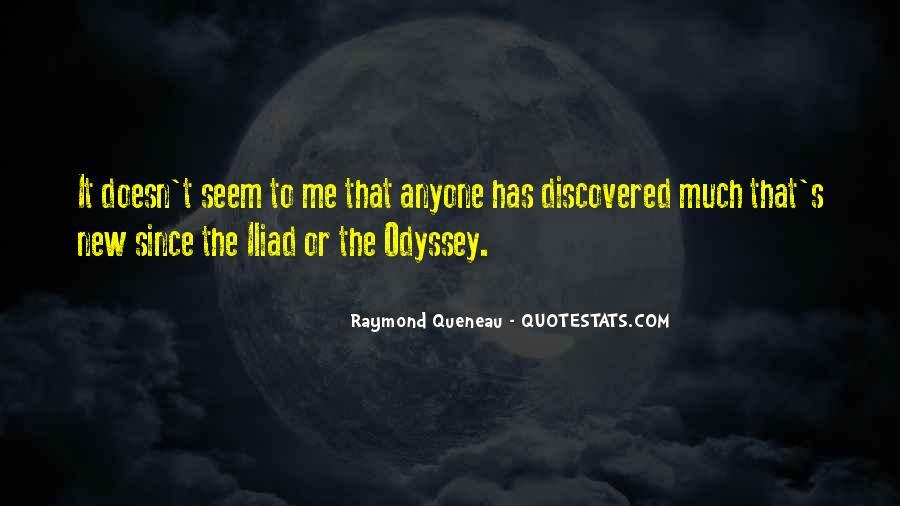 Simoniz Quotes #869377