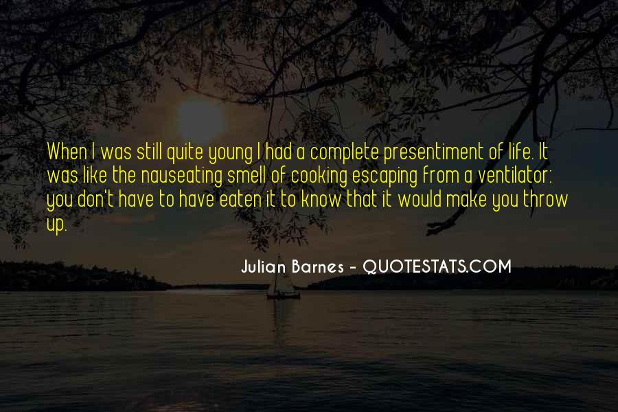 Simoniz Quotes #911097
