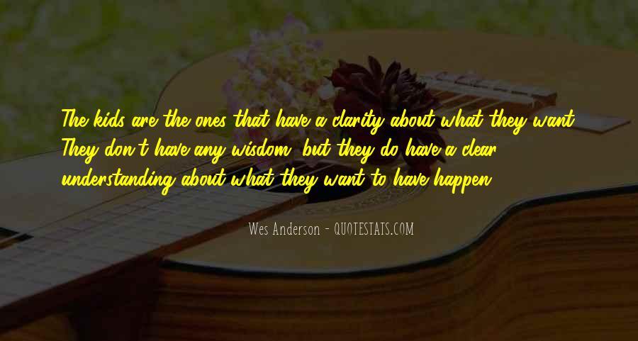 Simplicitie Quotes #1321933