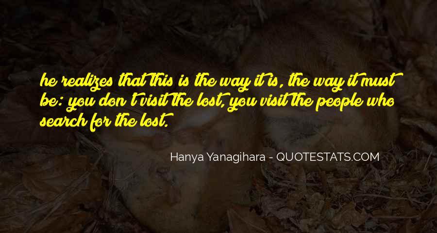 Simplicitie Quotes #1364817