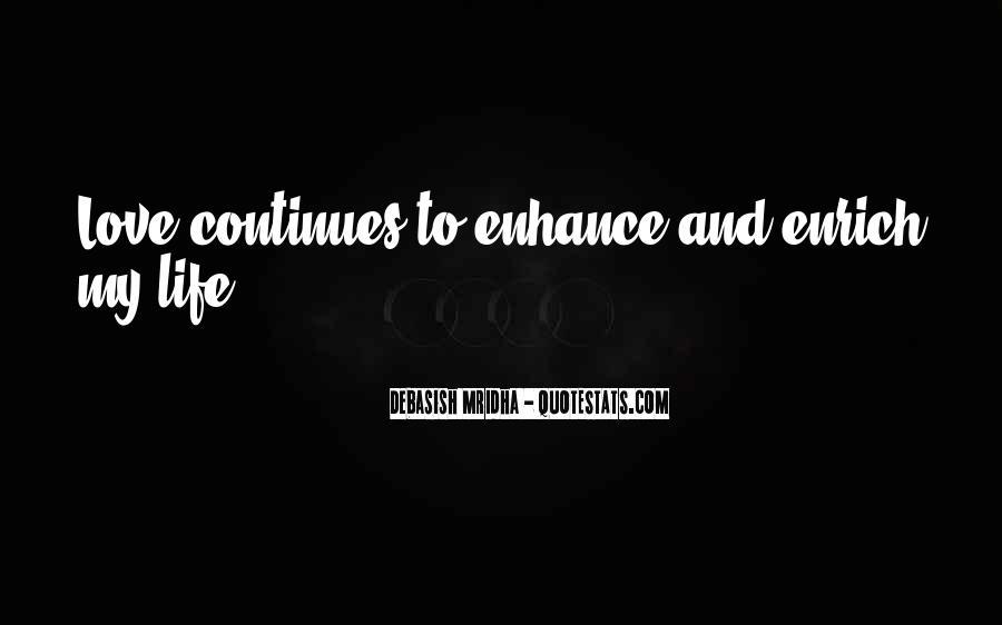 Simplicitie Quotes #883456