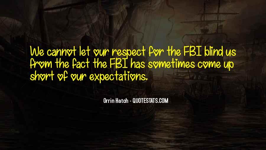 Sincera Quotes #1154437
