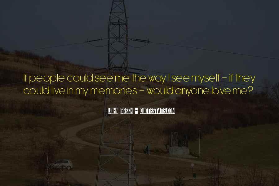 Singleton's Quotes #1146069
