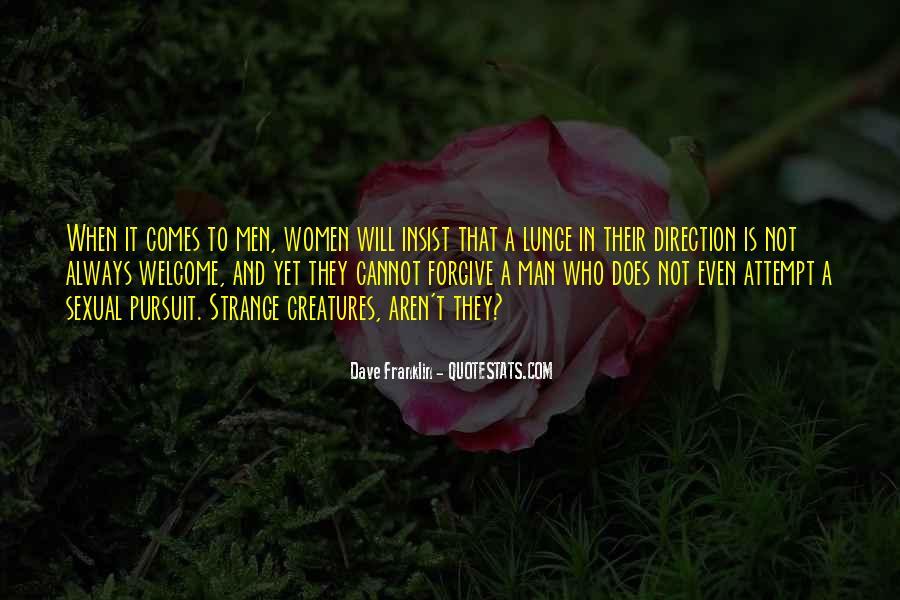Singleton's Quotes #1654569
