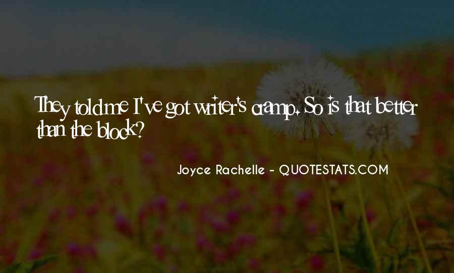 Singye Quotes #1442581