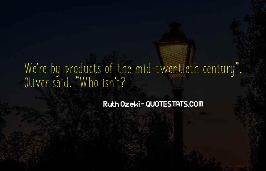 Sintaxes Quotes #1065919