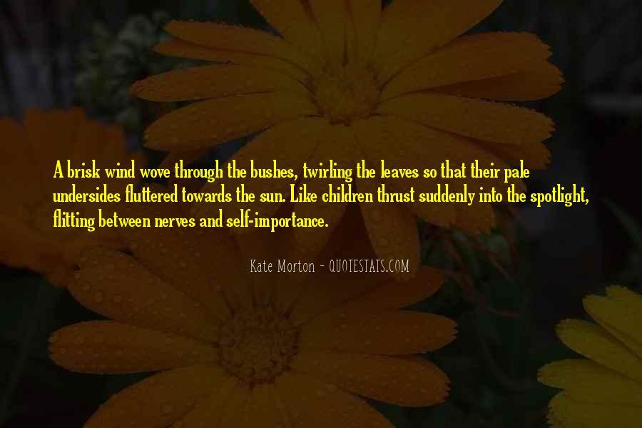 Sintaxes Quotes #1574215