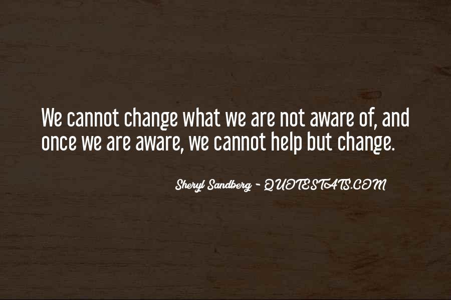Sintaxes Quotes #359768