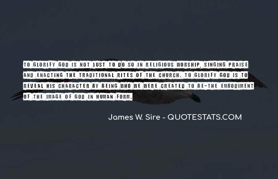 Sire Quotes #1023003
