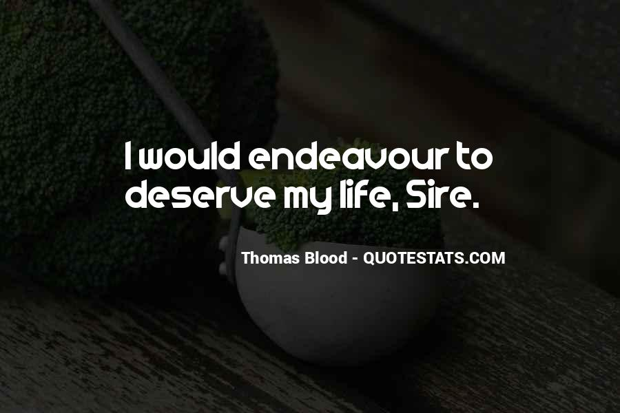 Sire Quotes #195513