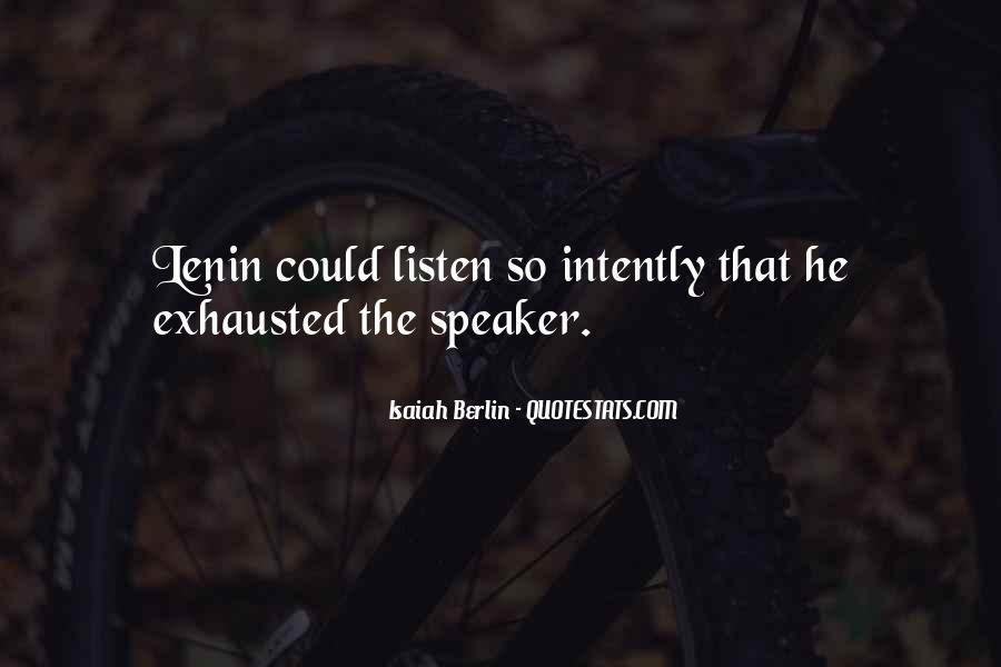Siriano Quotes #1224852