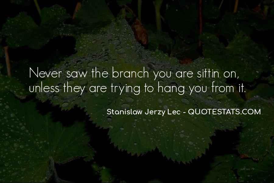 Sittin Quotes #444522