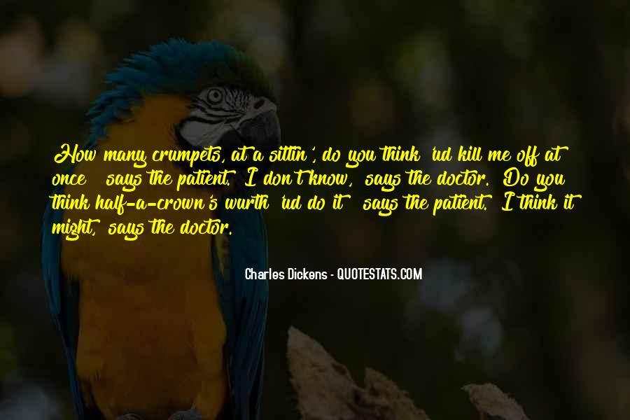 Sittin Quotes #580715