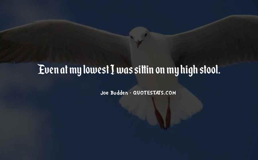 Sittin Quotes #656674