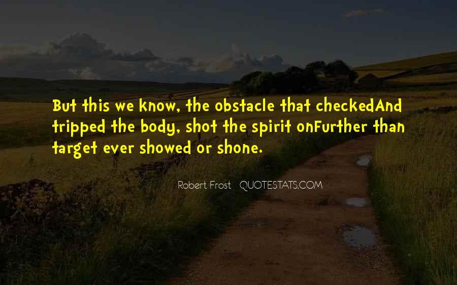 Skirata Quotes #1607241