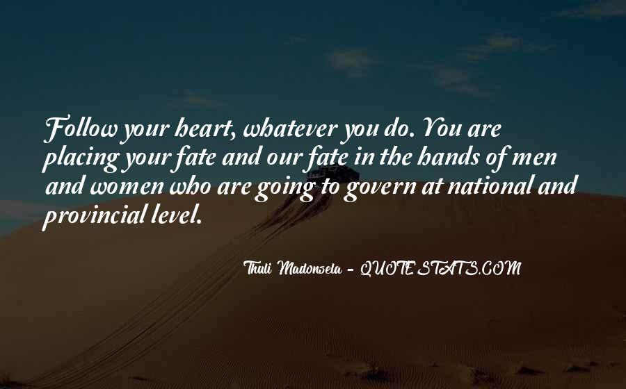 Skirnir Quotes #1740798