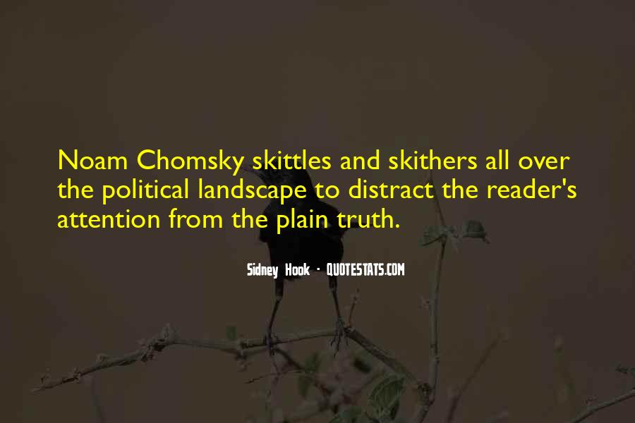 Skithers Quotes #56154