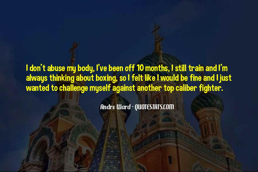 Skuds Quotes #923603