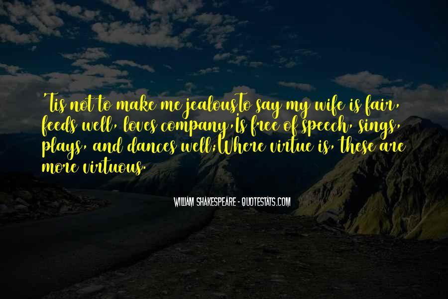 Skulker's Quotes #1248283
