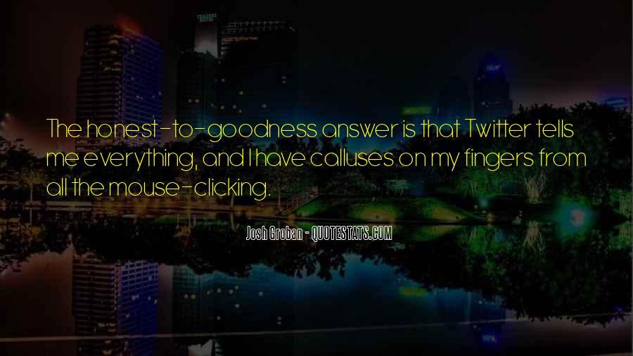 Skulks Quotes #1168609